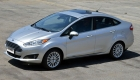 New Fiesta Sedan Titanium Plus, o Fiesta de R$ 70 mil